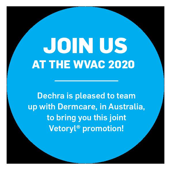 Dechra Veterinary Products NZ – Veterinary pharmaceutical